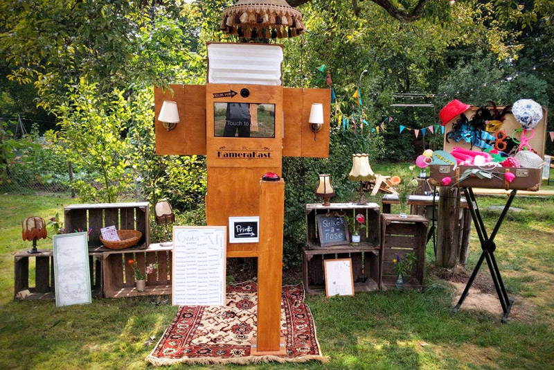 photobooth_buiten_bohemian